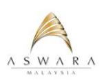 Jawatan Kosong Akademi Seni Budaya Dan Warisan Kebangsaan (ASWARA)