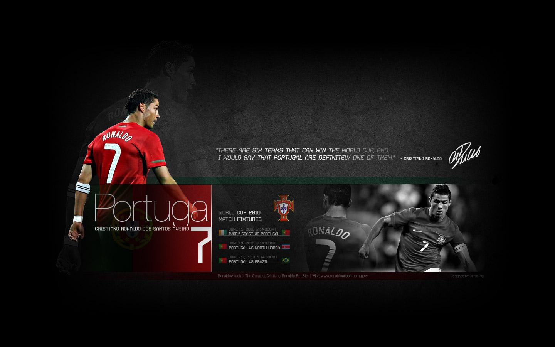 http://4.bp.blogspot.com/-yaYMN9R9-R8/TXL2XqEhnII/AAAAAAAAAYQ/tlPy4sCs83I/s1600/0003-1024x768_Cristiano_Ronaldo150.jpg