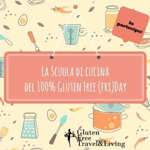 http://www.glutenfreetravelandliving.it/scuola-di-cucina-la-vincitrice-e-la-nuova-ricetta-2/