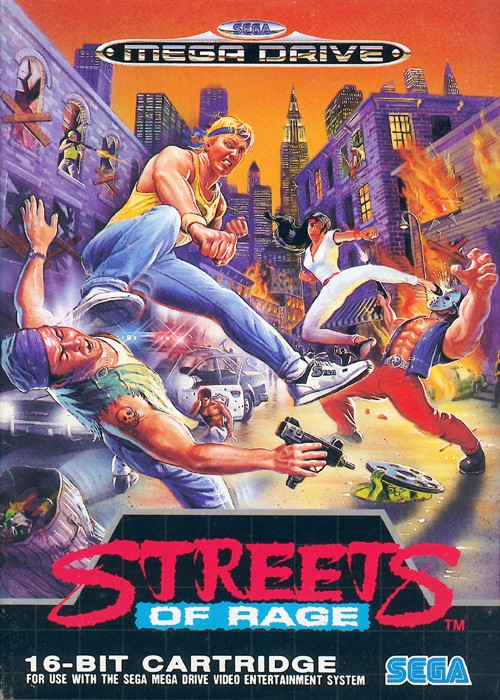 Streets+of+Rage+Megadrive+Cover.jpg