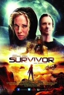Survivor – Legendado