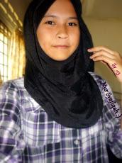 that me ! :D