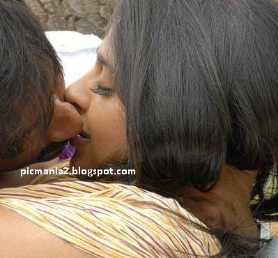 Anushka Shetty rare lipslock hot pic gallery and sexy images