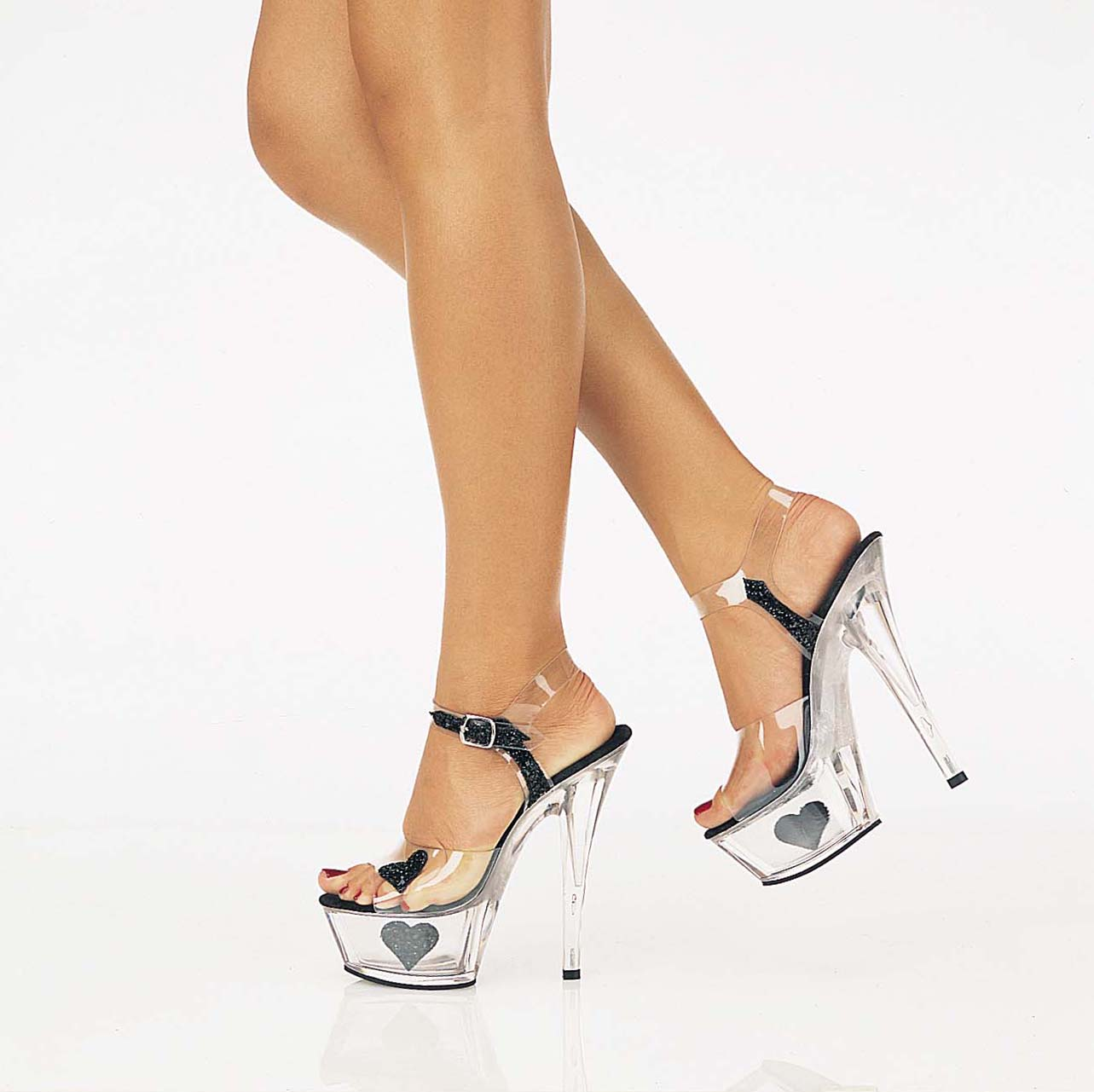 http://4.bp.blogspot.com/-yaaTGri0pyA/UEzG8HcqoMI/AAAAAAAAAKI/5_LStwBMk88/s1600/High-Heels-Fashion-for-Women-2012-05.jpeg