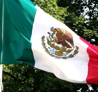 Psicólogos en México