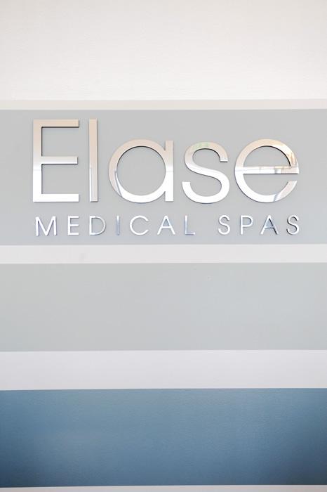 Elase Medical Spa Cosmetic Surgery