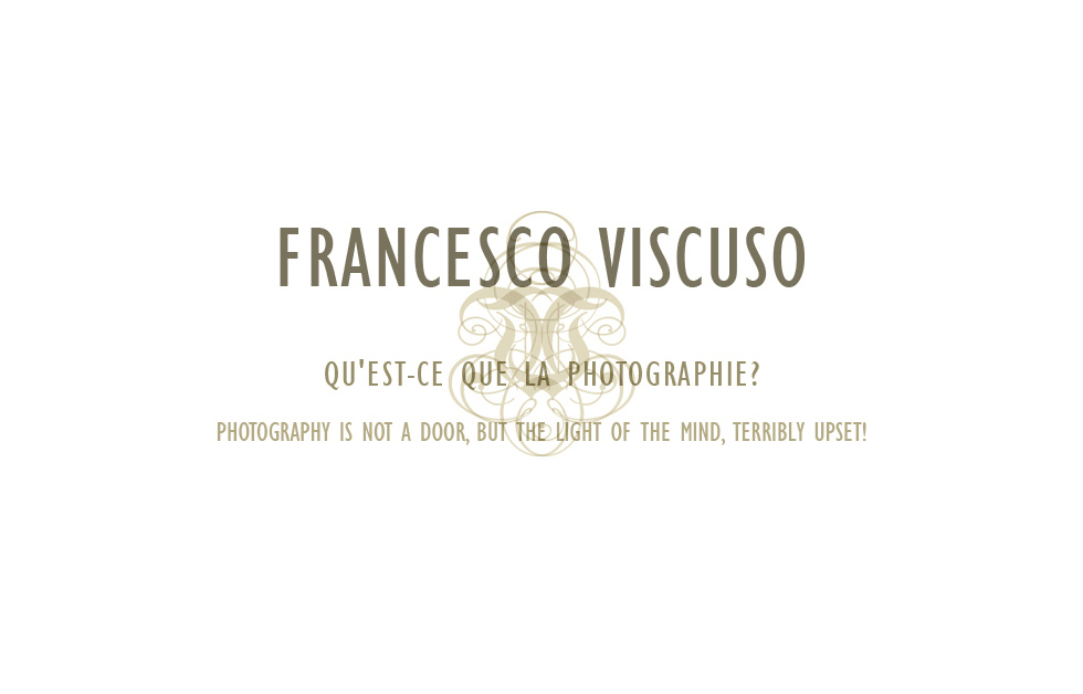 Francesco Viscuso
