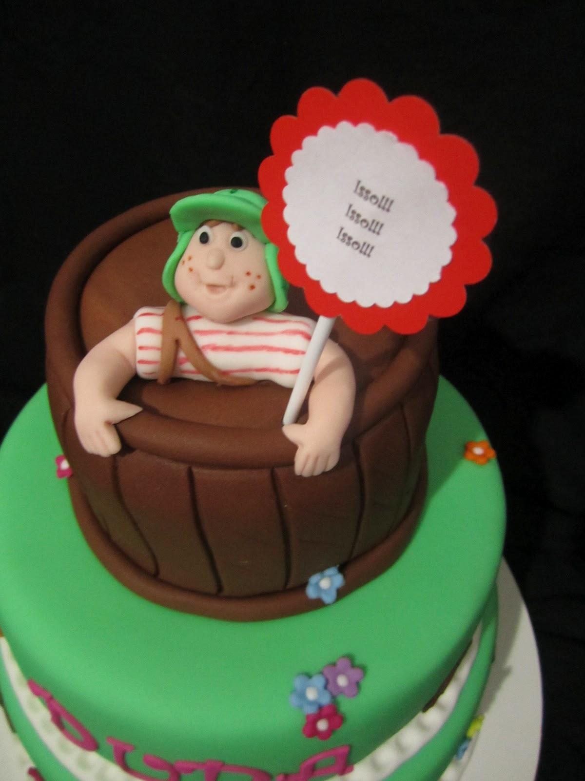Buffet Trem da alegria lanches Grandes promoções em bolos decorados