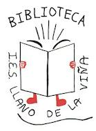 BIBLIOTECA I.E.S. Llano de la Viña