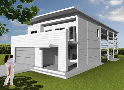 desain_interior_rumah_modern