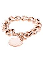 https://www.zalando.de/tommy-hilfiger-armband-rosegoldfarben-to151e01a-f11.html
