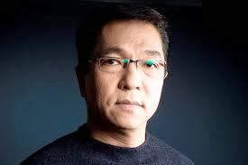 Ted Failon vs PAGASA Weathermen