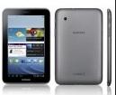 samsung+galaxy+tab+2 Harga Tablet Samsung Galaxy Tab Agustus 2013