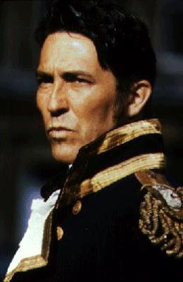 Ciaran Hinds as Captain Wentworth in PersuasionCiaran Hinds Persuasion