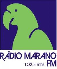 RÁDIO MARANO FM 102,3