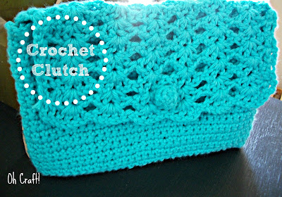 crochetclutch.jpg.jpg