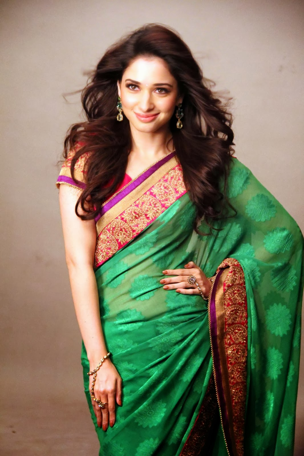 ... actress tamanna photos images telugu actress hd wallpapers tamanna