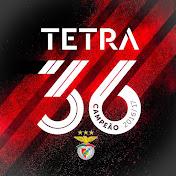 Tetracampeão 2016/2017!