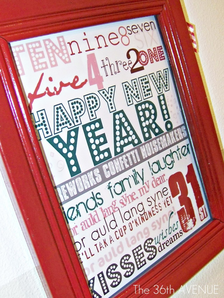 Search Results for: 2015 New Years Eve Props Printables