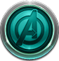 cp-icon.png