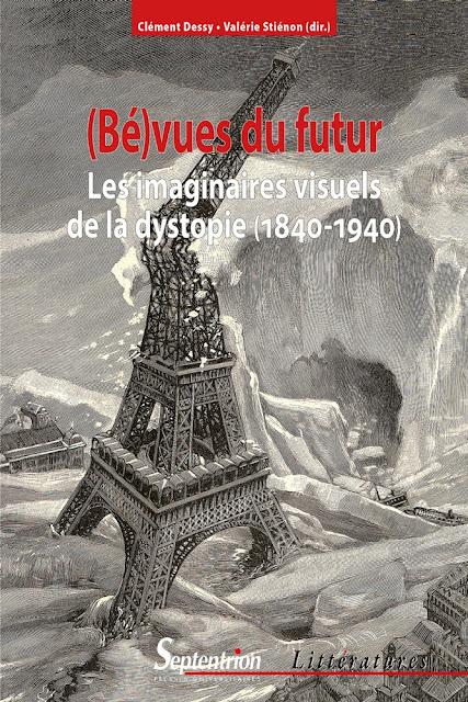 http://www.septentrion.com/fr/livre/?GCOI=27574100088200