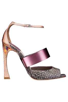 Christian-Dior-elblogdepatricia-year-of-the-snake-chaussure-calzature-zapatos-shoes-scarpe