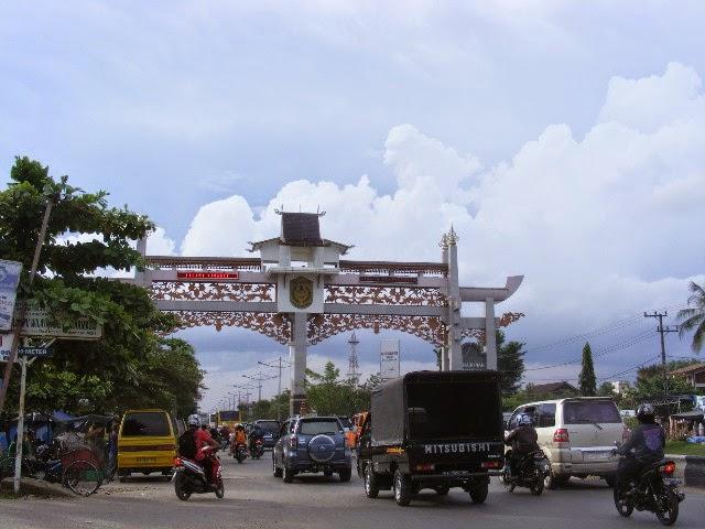 Agen Indovision Banjarmasin  Online RESMI 085228764748-085868519098