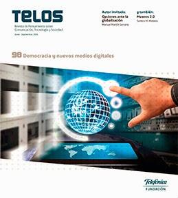 http://telos.fundaciontelefonica.com/docs/repositorio/es_ES/revistasPDF/telos_98.pdf