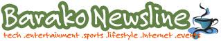 Barako Newsline