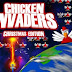 Chicken Invaders 3 Christmas