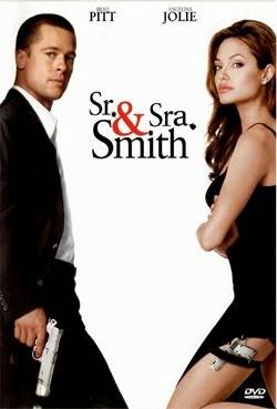 Brad-Pitt-Melhores-filmes-com-o-astro-3