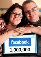 Facebook Casamiento