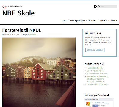 http://skole.norskbibliotekforening.no/?p=8881&preview=true