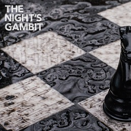 Ka - The Night's Gambit (cover)