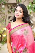 Bhavya sri latest Glamorous photos-thumbnail-12