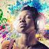 La música: una aliada de nuestra salud