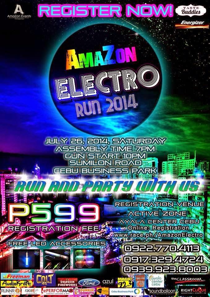 Amazon-Electro-Run-2014