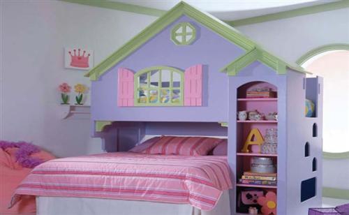 Labels bedroom design ideas cool kids beds kids bedroom kids bedroom