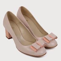 Pantofi_din_piele_naturala_Maxima