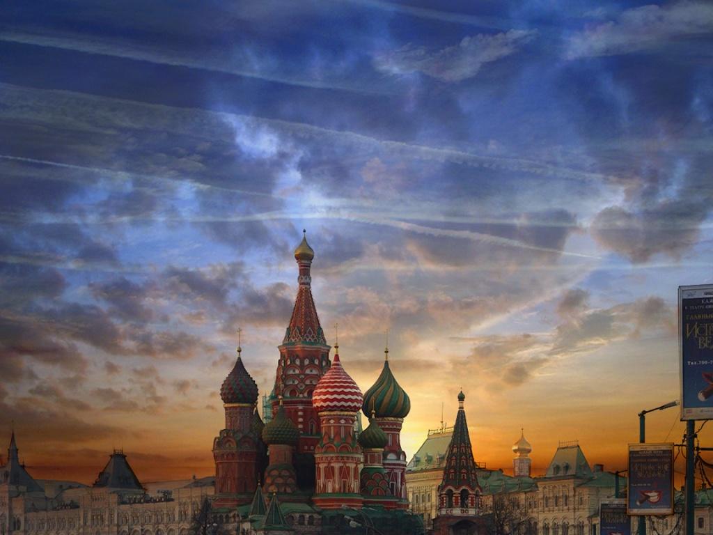 http://4.bp.blogspot.com/-yavVNEDjie0/TwL5g6fsw4I/AAAAAAAAA38/Ch7fScjHi-w/s1600/russia-background-5-711655.jpg