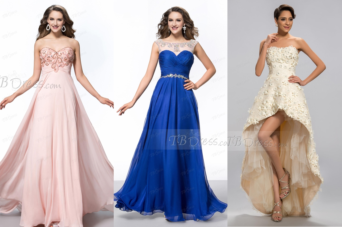 www.tbdress.com/Cheap-Prom-Dresses-2015-104434/