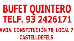 Inmobiliaria Castelldefels