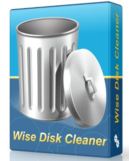2014,2015 wise disk cleaner.jp
