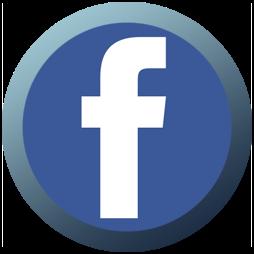 httpstransparencyfacebookcomcommunitystandardsenforcement