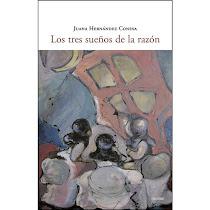 NOVELA de Juana Hernández Conesa.