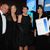 VetShopAustralia Wins Telstra People's Choice Award!