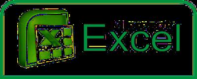 Membuat Rumus RANK pada Excel