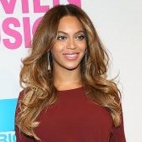 O que a famosa Beyoncé Knowles veste