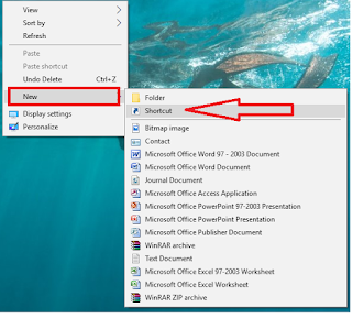 Create Slide To Shut Down feature for Touch & Non-Touch Windows PC,Laptop & Windows Device,How to Make Slide To Shut Down In Windows PC (Touch & Non-Touch),how to create Slide To Shut Down in non-touch windows pc,Slide To Shut Down for laptop,Slide To Shut Down for windows devices,surface book,shortcut key for shut down,pc shut down,how to make,touch shut down,drag to shut down,windows 10,windows 8.1,slide to shut down,shortcut key Create Slide To Shut Down  feature for Touch & Non-Touch Windows PC, Laptop & Windows Device, This will work all the version of Windows OS like Windows 7, Windows 8.1 7 Widows 10..     Click here for more detail...