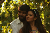 Raja Rani Movie Photos Gallery-thumbnail-14